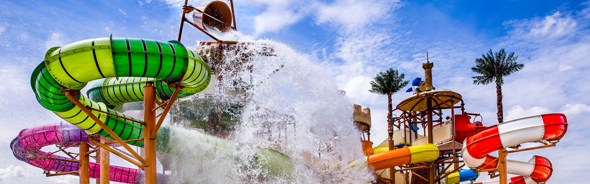 Splashworld